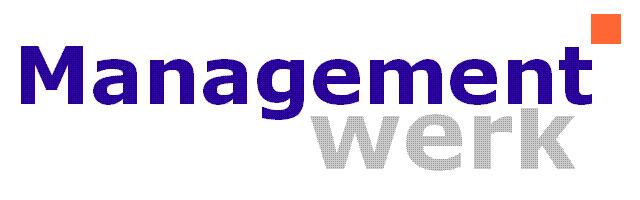 Managementwerk